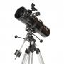 Hvezdársky ďalekohľad Sky-Watcher 130/650 EQ-2
