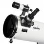 "Hvezdársky ďalekohľad Sky-Watcher N 200/1200 Dobson 8"""