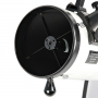 "Hvezdársky ďalekohľad Sky-Watcher N 150/1200 Dobson 6"""