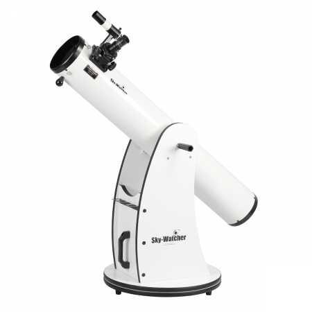 Hvezdársky ďalekohľad Sky-Watcher N 150/1200 Dobson 6″