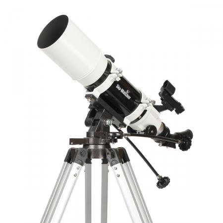 Hvezdársky ďalekohľad Sky-Watcher AC 102/500 StarTravel BD AZ-3