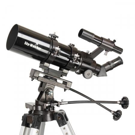 Hvezdársky ďalekohľad Sky-Watcher 80/400 AZ-3