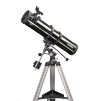 Hvezdársky ďalekohľad Sky-Watcher N 130/900 Explorer EQ-2