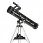 Hvezdársky ďalekohľad Sky-Watcher N 76/700 Astrolux AZ-1