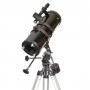 Hvezdársky ďalekohľad Sky-Watcher N 114/500 SkyHawk EQ-1