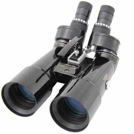 Binokulárny ďalekohľad Omegon Nightstar 16x70 - 45°