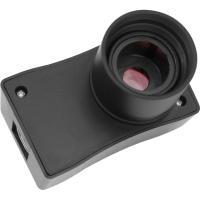 Digitální fotoaparát Omegon Telemikro USB