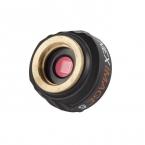 Farebná CCD kamera Celestron NexImage 5 Solar System Imager
