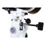 Hvezdársky ďalekohľad Sky-Watcher N 150/750 EQ3-2