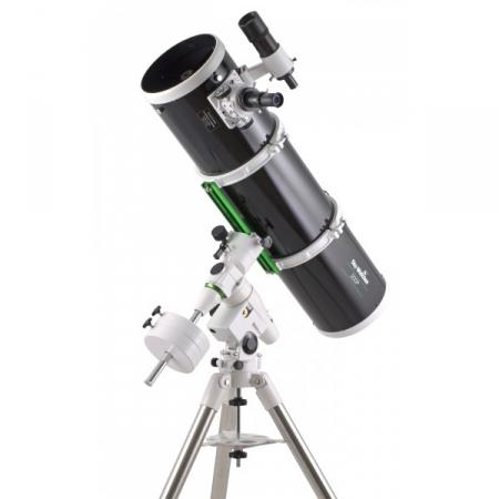 Hvezdársky ďalekohľad Sky-Watcher N 200/1000 Explorer BD NEQ-5
