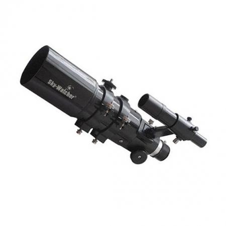 Hvezdársky ďalekohľad Sky-Watcher AC 80/400 StarTravel OTA