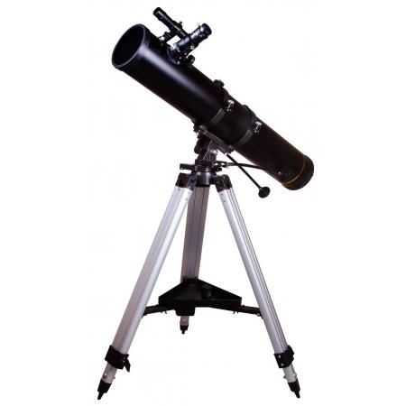 Hvezdársky ďalekohľad Levenhuk Skyline BASE 110S