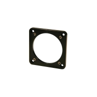 "Starlight Instruments Flat leveling base for 2"" focuser"