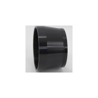 Starlight Instruments FTF2015 adapter for large Meade thread