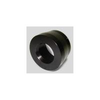 Starlight Instruments FTF2015 adapter for small Celestron thread