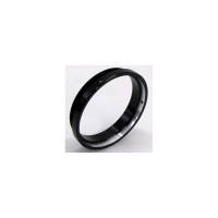 Starlight Instruments 2'' Astro Physics 2.75'' to 2''  objective focuser adapter