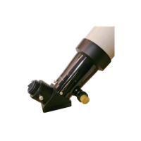 """Starlight Instruments Focuser adapter for 2"""" TeleVue refractors"""