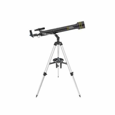 Hvezdársky ďalekohľad National Geographic 60/700 AZ