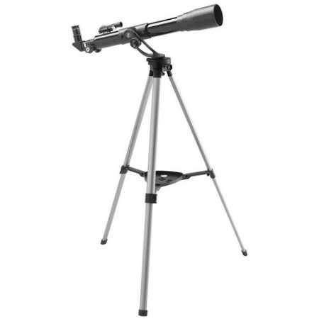 Hvezdársky ďalekohľad Bresser RB-60 AC 60/700 AZ