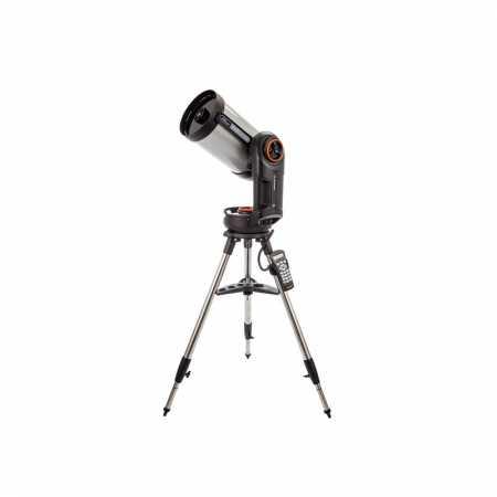 Hvezdársky ďalekohľad Celestron SC 203/2032 NexStar Evolution 8