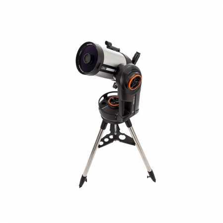 Hvezdársky ďalekohľad Celestron SC 150/1500 NexStar Evolution 6