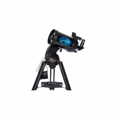 Hvezdársky ďalekohľad Celestron SC 127/1250 AZ GoTo Astro Fi 5