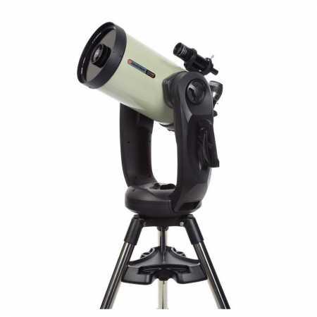 Hvezdársky ďalekohľad Celestron SC 235/2350 EdgeHD 925 CPC Deluxe GoTo