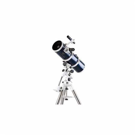 Hvezdársky ďalekohľad Celestron N 150/750 Omni XLT 150