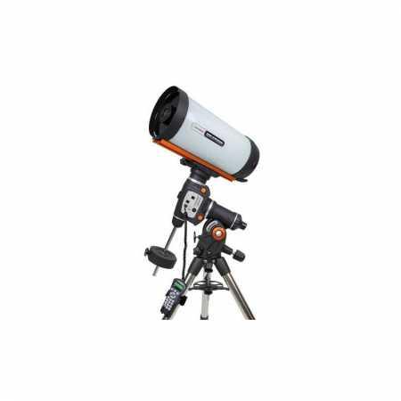 Hvezdársky ďalekohľad Celestron Astrograph S 203/400 RASA 800 CGEM II GoTo