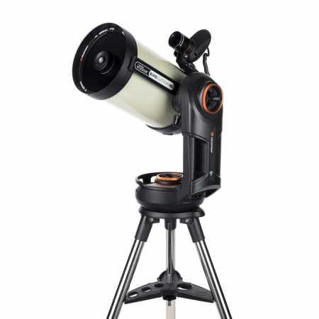 Hvezdársky ďalekohľad Celestron SC 203/2032 EdgeHD NexStar Evolution 8 StarSense GoTo