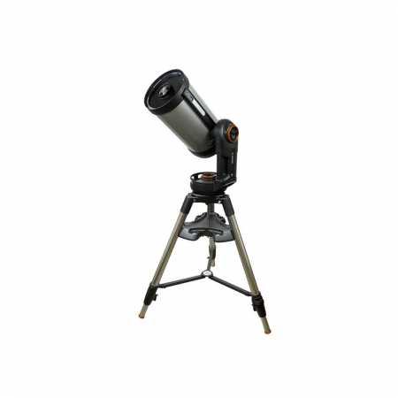 Hvezdársky ďalekohľad Celestron SC 235/2350 NexStar Evolution 925