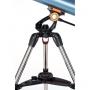 Hvezdársky ďalekohľad Celestron AC 80/900 AZ Inspire