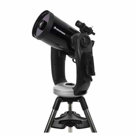Hvezdársky ďalekohľad Celestron SC 235/2350 CPC 925 GoTo