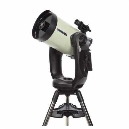 Hvezdársky ďalekohľad Celestron SC 279/2800 EdgeHD 1100 CPC Deluxe GoTo