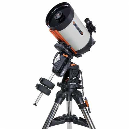 Hvezdársky ďalekohľad Celestron SC 279/2800 EdgeHD 1100 CGX-L GoTo