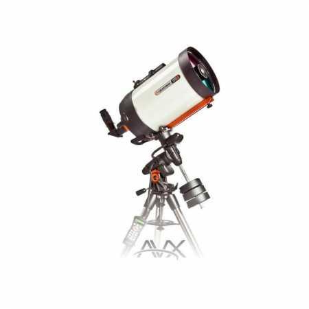 Hvezdársky ďalekohľad Celestron EdgeHD-SC 280/2800 AVX GoTo