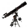 Hvezdársky ďalekohľad Celestron AC 150/1200 Advanced VX AVX GoTo