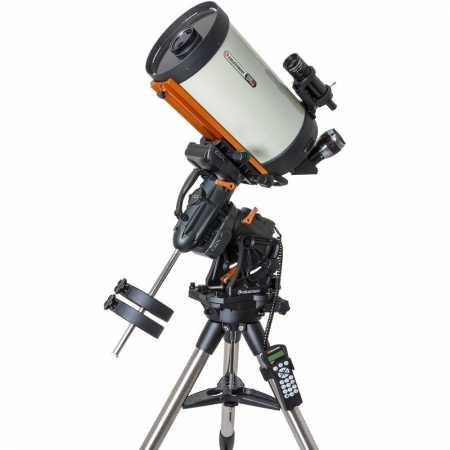 Hvezdársky ďalekohľad Celestron SC 235/2350 EdgeHD 925 CGX GoTo