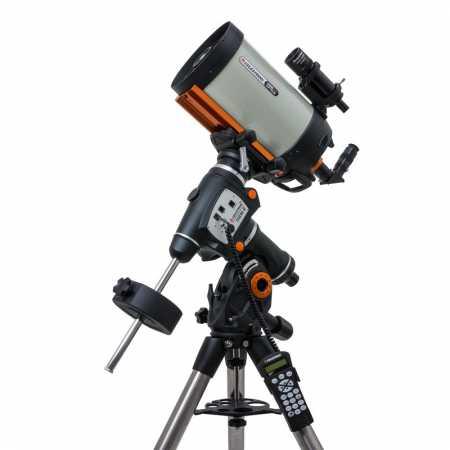 Hvezdársky ďalekohľad Celestron SC 203/2032 EdgeHD 800 CGEM II GoTo