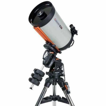Hvezdársky ďalekohľad Celestron SC 356/3910 EdgeHD 1400 CGX-L GoTo