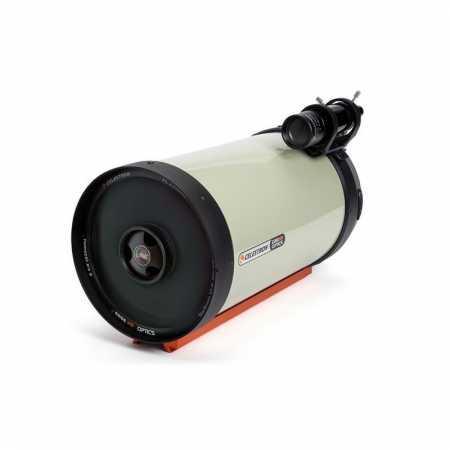 """Hvezdársky ďalekohľad Celestron SC 235/2350 EdgeHD 925 OTA - <span class=""""red"""">Pouze tubus s příslušenstvím, bez montáže, bez stativu</span>"""