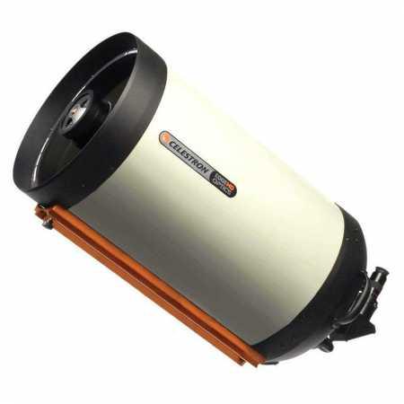 Hvezdársky ďalekohľad Celestron SC 356/3910 EdgeHD 1400 OTA