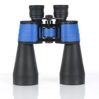 Binokulárny ďalekohľad DeltaOptical StarLight 12x60
