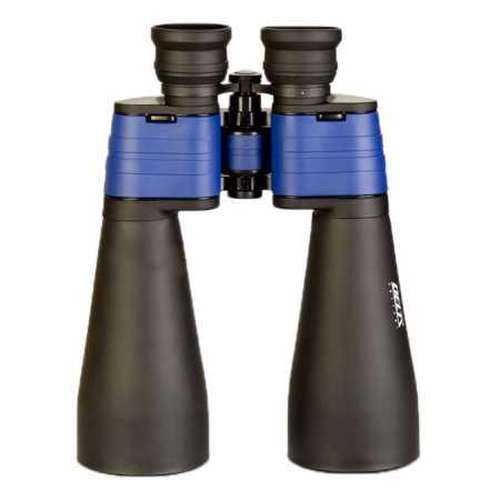 Binokulárny ďalekohľad DeltaOptical StarLight 15x70