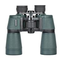 Binokulárny ďalekohľad DeltaOptical Discovery 10x50