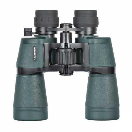 Binokulárny ďalekohľad DeltaOptical Discovery 10-22x50 (zoom)