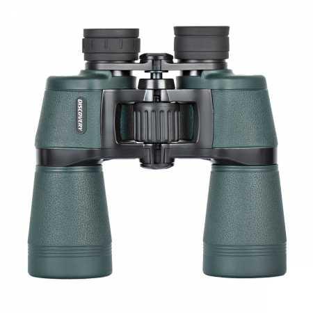 Binokulárny ďalekohľad DeltaOptical Discovery 16x50