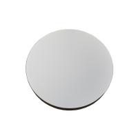 Primárne zrkadlo Sky-Watcher 130/650