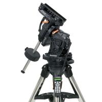 Montáž Celestron CGX-L GoTo