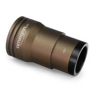 Farebná kamera Omegon GUIDE 2000C Color